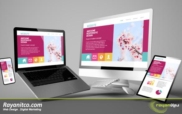 طراحی سایت با جوملا چیست؟