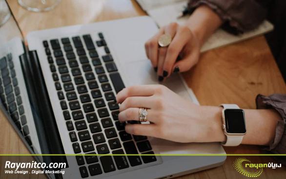 با 5 استراتژی برتر طراحی صفحه اصلی وب سایت ها آشنا شوید!