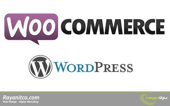 چطور بهترین قالب وب سایت فروشگاهی را انتخاب کنیم؟