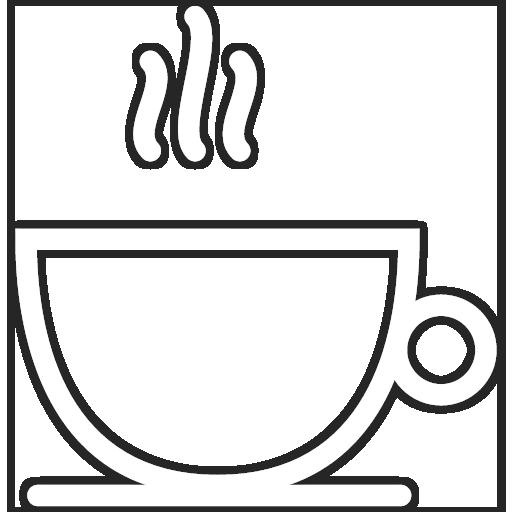 icon-caf