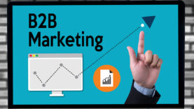 تجارت الکترونیک B2B بخش دوم