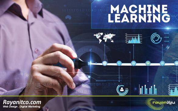 تجارت الکترونیک B2B از هوش مصنوعی و یادگیری مصنوعی