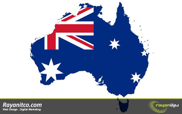 طراحی سایت در استرالیا02