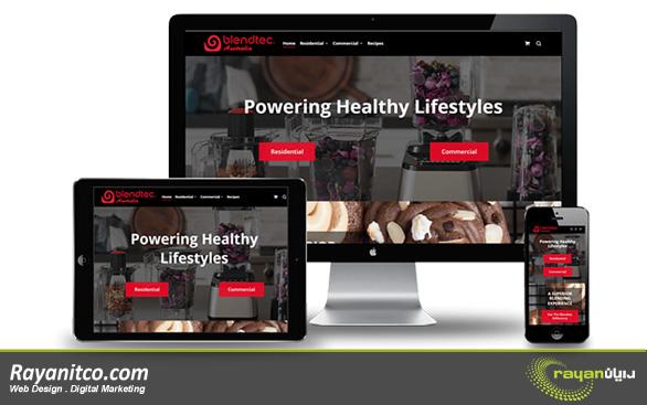 طراحی سایت در استرالیا04