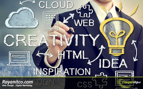 طراحی سایت در استرالیا05
