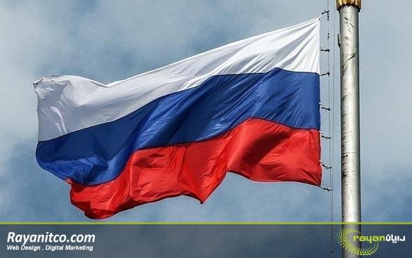 طراحی وب سایت در روسیه