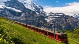 طراحی سایت در سوئیس