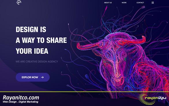 طراحی سایت فروشگاهی در یونان