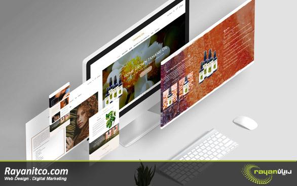 طراحی سایت فروشگاهی در بلغارستان
