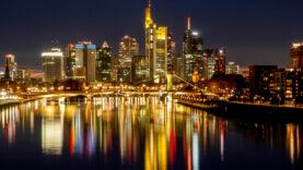 طراحی سایت در آلمان