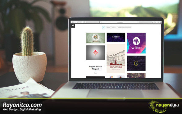 پشتیبانی فنی رایگان طراحی سایت در رومانی