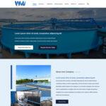 طراحی سایت شرکت WMV اتریش
