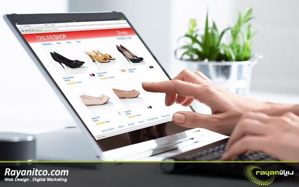 قیمت طراحی سایت در ژاپن