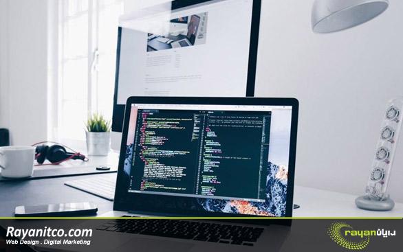 ویژگیهای طراحی سایت در کره جنوبی