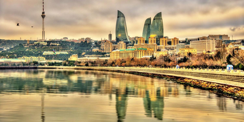 طراحی سایت در آذربایجان
