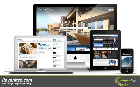 خدمات طراحی سایت در فیلیپین